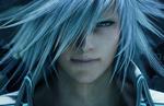 New Final Fantasy VII Remake Intergrade screenshots introduce more new characters
