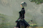 Square Enix promises upcoming patch to PC version of Nier: Automata