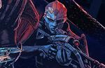 Mass Effect Legendary Edition - Official Remastered Comparison Trailer/Screenshots