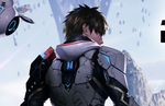Phantasy Star Online 2: New Genesis Global Closed Beta Test announced
