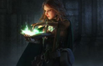 Solasta: Crown of the Magister to release on May 27
