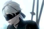 NieR Replicant ver.1.22474487139... Extra Content Trailer reveals free NieR Automata DLC