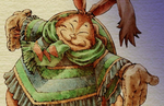 Legend of Mana remaster screenshots show the Land Creation and Battle systems