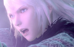 Nier Replicant's 'canon' Protagonist Name is simpler than you'd think