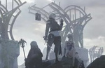 Nier Replicant Endings guide: how to get every ending, spoiler-free