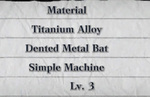 Nier Replicant Upgrade Materials - where to get all items for weapon upgrades