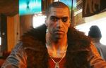 Cyberpunk 2077 sold 13.7 million copies in 2020