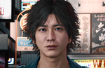 Judgment's PlayStation 5 remaster brings a much-needed performance boost at the expense of its unique visual identity