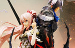 Tales of Arise - Preorder Bonus and Collectors Edition Details