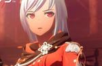 Bandai Namco shares battle highlight gameplay for Scarlet Nexus