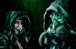 Sci-Fi Survival Horror RPG Chernobylite launches this July for PlayStation 4, Xbox One, and PC