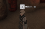 Nier Replicant Mouse Tails & Lizard Tails: where to get them for The Ballad of the Twins
