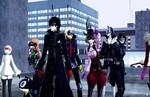 Persona 5 Strikers sells 1.3 million worldwide
