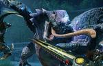 Monster Hunter Rise surpasses 6 million copies sold