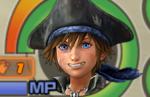 Kingdom Hearts III (PC) Review