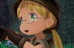 Action RPG Made in Abyss: Binary Star Falling into Darkness coming to PlayStation 4, Nintendo Switch, and PC in 2022