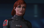 Mass Effect Service History & Psych Profile: how to choose the best background