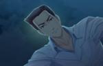 Famicom Detective Club: The Missing Heir - spoiler free walkthrough (Part 1)