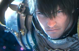 Final Fantasy XIV: Endwalker releases November 23; new trailer and Reaper job revealed
