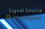 Mass Effect: Signal Tracking quest walkthrough