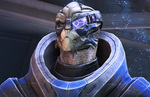 Mass Effect Assignments: how to start every side quest & assignment
