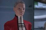 Mass Effect: Helena Blake and Hostile Takeover quest walkthrough
