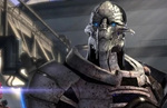 Mass Effect Mission Order: the best sequence to tackle story missions in