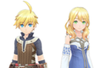 Rune Factory 5 will add DLC costumes from past series titles