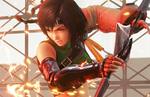 New Final Fantasy VII Remake Intergrade screenshots & renders revealed