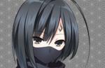 Senran Ninnin Ninja Taisen Neptune will add female version of Goh from Shinobido