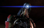 Mass Effect 2 Point of No Return: what mission you should finish all your quests before starting