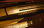 Mass Effect 2 Ship Upgrades: Normandy research guide