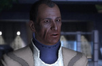 Mass Effect: should you choose Udina or Anderson as Councilor?
