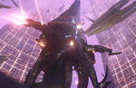 Mass Effect's finale might be quietly better than 2's beloved suicide mission