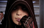 Mass Effect 2: should you keep or destroy the Graybox in Kasumi's mission?