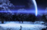 Mass Effect 3 Ending choices: all endings & how to get the best ending
