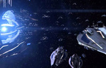 Mass Effect 3 War Assets guide: every asset that adds to your Military Strength