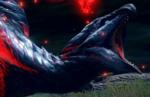 Monster Hunter Rise Ver.3.0 Update adds Apex Zinogre and Crimson Glow Valstrax on May 27