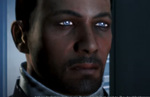 Mass Effect 3 Benning Evidence: where to find the Dog Tags