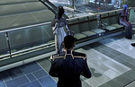 Mass Effect 3: Heating Unit Stabilizers location