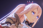 Tales of Arise reveals the main characters' Mystic Arts and the first support member