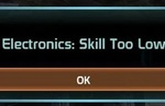 Mass Effect: how to bypass Decryption & Electronics skill too low prompts