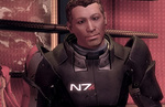 Mass Effect 2 Assignments - every side quest & how to trigger them