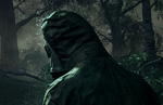 Science fiction survival horror RPG Chernobylite gets a new trailer ahead of launch