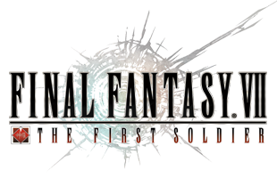 Final Fantasy VII: The First Soldier Impressions - A Battle Royale Dressed in Final Fantasy Clothing