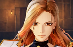 Tales of Arise shows off full playable cast in Summer Game Fest 2021 trailer [Update]