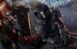 Elden Ring releasing on January 21, 2022 - new extended gameplay reveal trailer