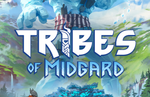 Tribes of Midgard set to release on July 27 for PlayStation 5, PlayStation 4, and PC