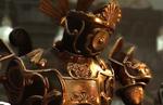 Steelrising - Summer of Gaming 2021 Trailer