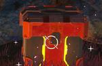 Phantasy Star Online 2: New Genesis - All Red Item Container Locations | Aelio Region